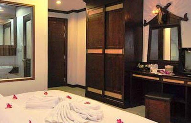 фото Lemongrass Hotel Patong 677133783