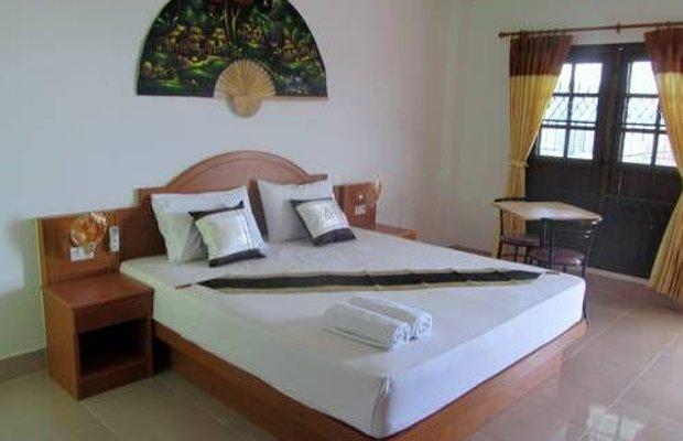 фото Neeraja Guesthouse 677134437