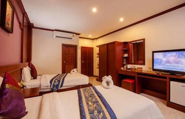 фото PT Hotel Patong 677134966