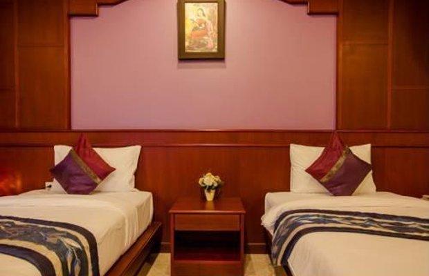фото PT Hotel Patong 677134967