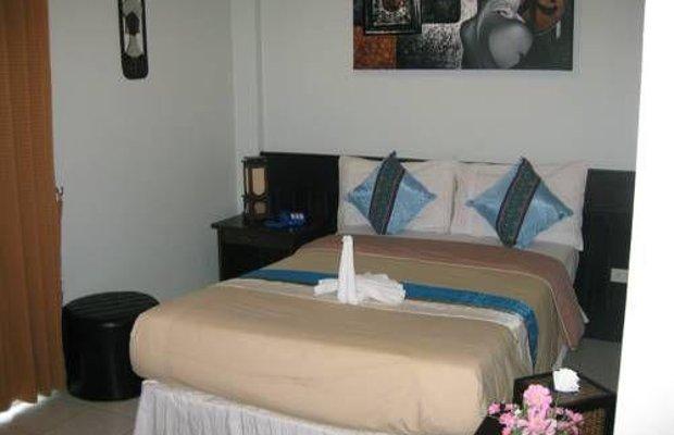 фото The Nice Hotel 677135125