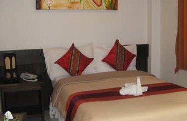 фото The Nice Hotel 677135126