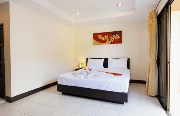 фото Nirvana Inn Patong 677135511
