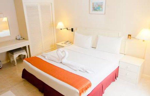 фото Sansabai Pearl Resortel 677135803