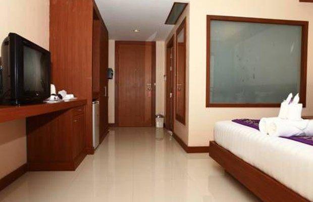фото Andaman Phuket Hotel 677136057