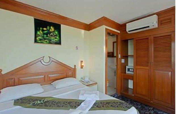 фото Lepa`s Place Hotel 677136080