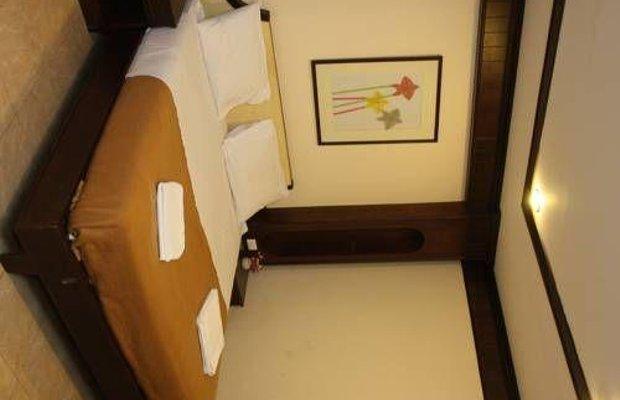 фото Cottonian Inn 677136158