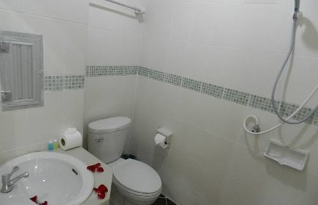 фото Baan Prasert Guesthouse 677136178