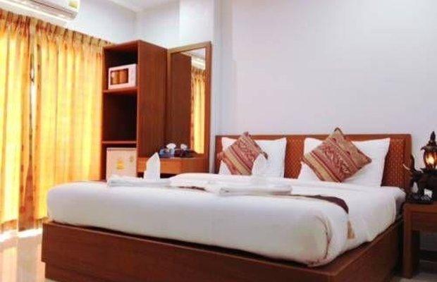 фото Yaya Residence 677136379