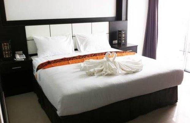 фото Star Hotel Patong 677136460