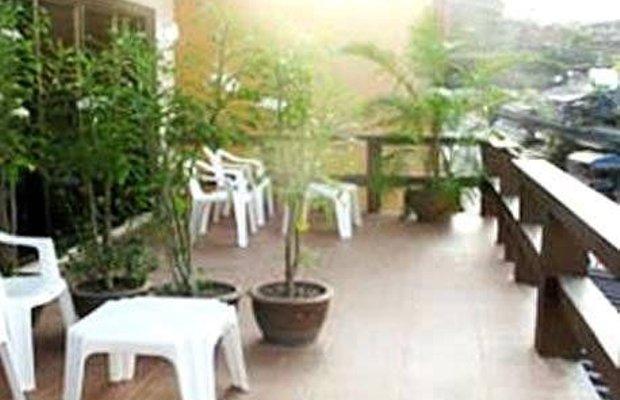 фото Baan Veerakit Guesthouse 677136947