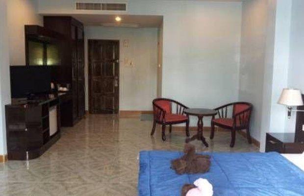 фото Отель Feng Shui House 677137048