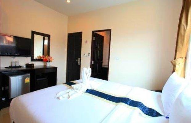 фото 88 Hotel Phuket 677137158