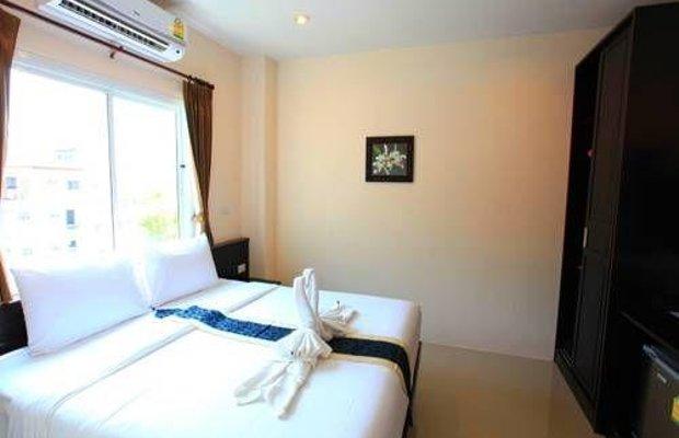 фото 88 Hotel Phuket 677137159