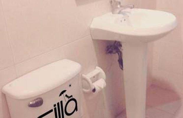 фото Silla Patong Hostel 677137395