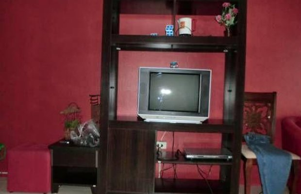 фото AD Guest House 677137573