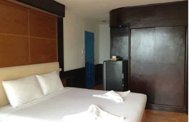фото Baan Sruang Sawan Resort 677137942