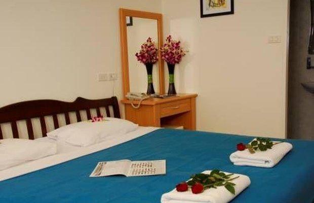 фото Expat Hotel 677138039