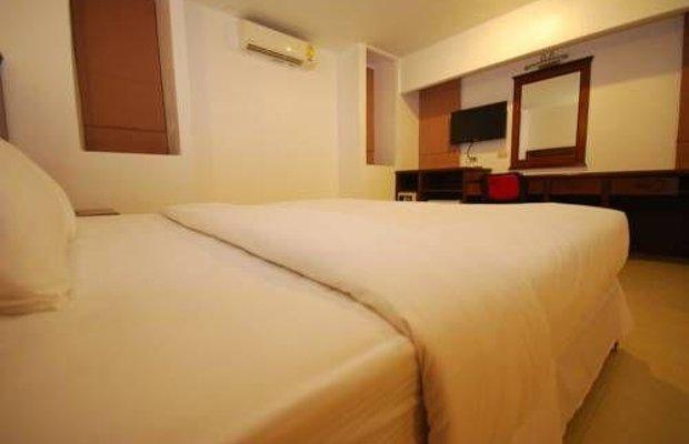 фото Patong Budget Rooms 677138289