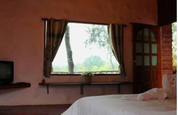 фото Tuscano Resort 677138331