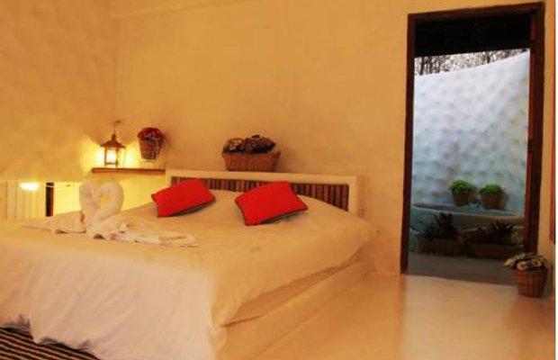 фото Tuscano Resort 677138332