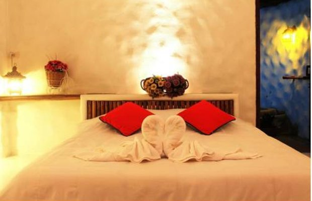 фото Tuscano Resort 677138336