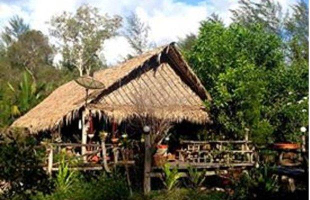 фото Phra Thong Nature Resort 677138357