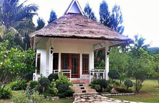 фото Rai Phu Kieng Tarn 677138502