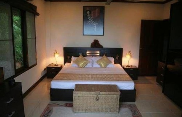 фото Koh Tao Star Villa 677138831