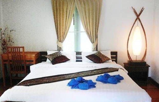 фото Blue Diamond Resort 677139192