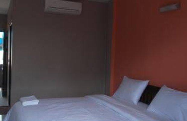 фото Baan Suan Ta Hotel 677139702