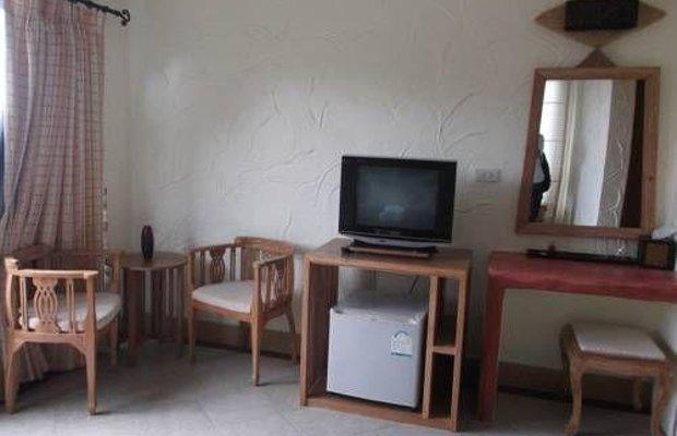 фото Nirvana Guesthouse 677139766