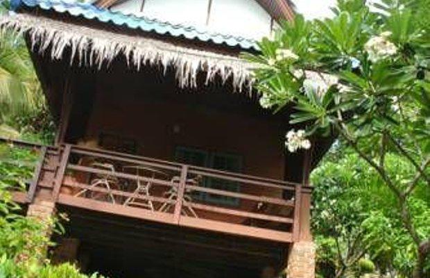фото P.D. Resort Koh Tao 677139884
