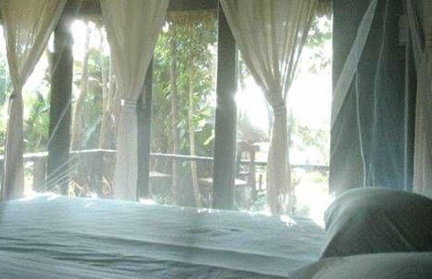 фото Koh Kood Resort 677140143