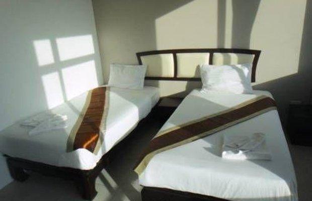 фото Kata Inn Guesthouse & Restaurant 677141400