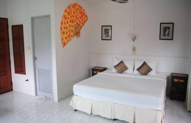 фото Hotel Kata Hill Sea View 677141822