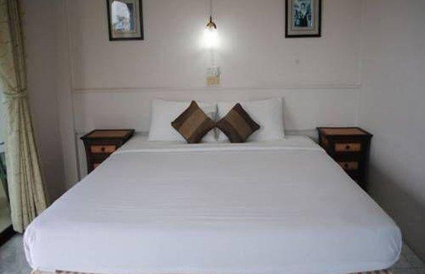 фото Hotel Kata Hill Sea View 677141836