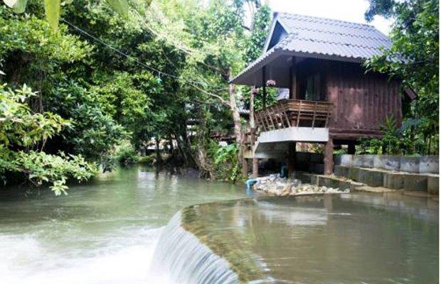фото Baanphasawan 677141898