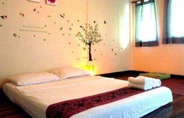 фото Отель By Beach Resort 677142185
