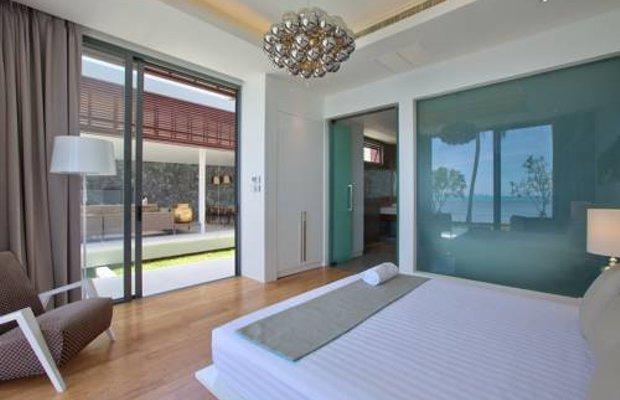 фото Mandalay Beach Villas 677142203