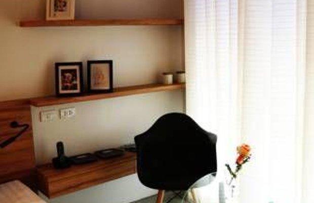 фото Replay Residence & Pool Villa 677142607