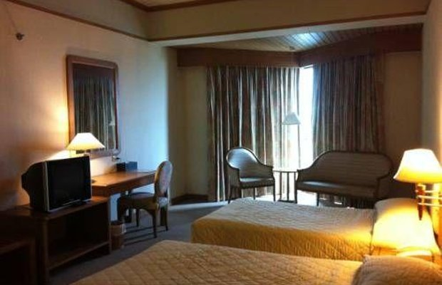 фото Napalai Hotel 677142850