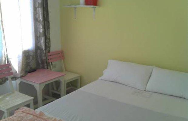 фото The Gardenview Resort 677143019