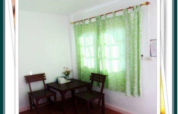 фото The Gardenview Resort 677143021