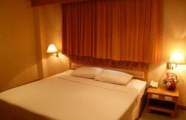 фото Karin Hotel 677143045