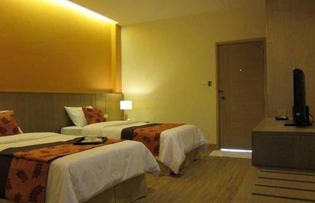 фото Panya Resort Hotel 677143072