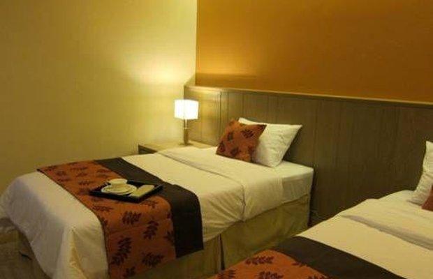 фото Panya Resort Hotel 677143073