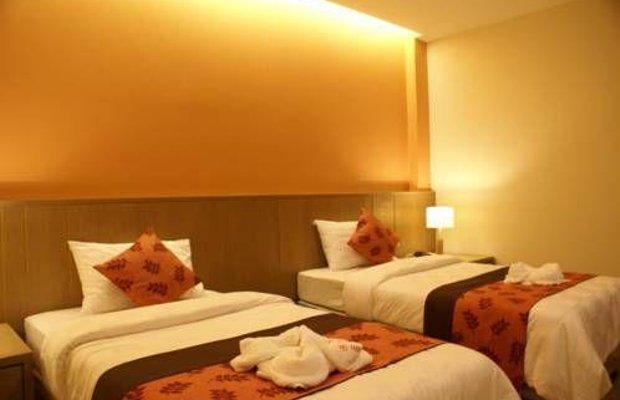 фото Panya Resort Hotel 677143075