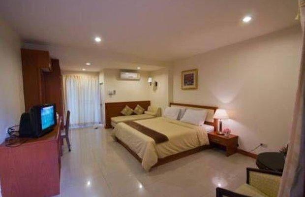 фото Nuntiya Terrace 677143083