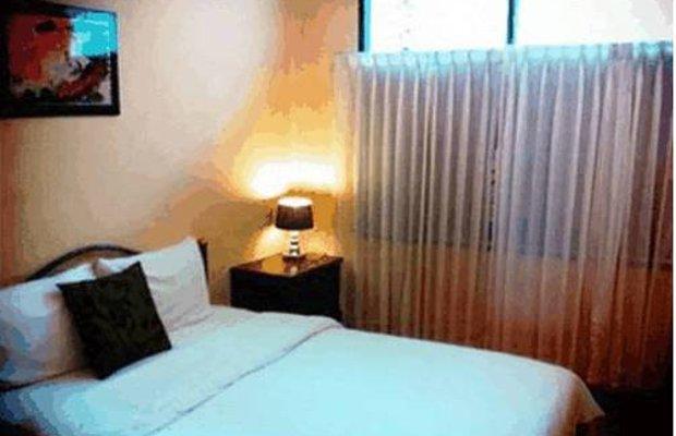 фото BB Villa Resort and Fitness Center 677143207